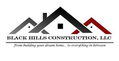 Avatar for Blackhills Construction LLC Piedmont, SD Thumbtack