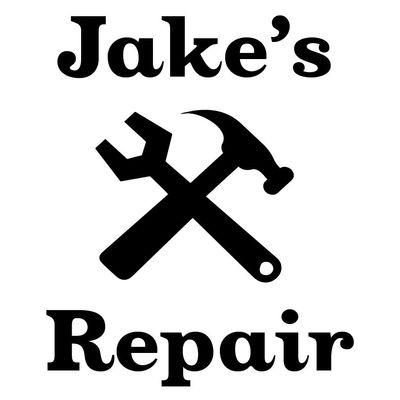Avatar for Jake's Repair