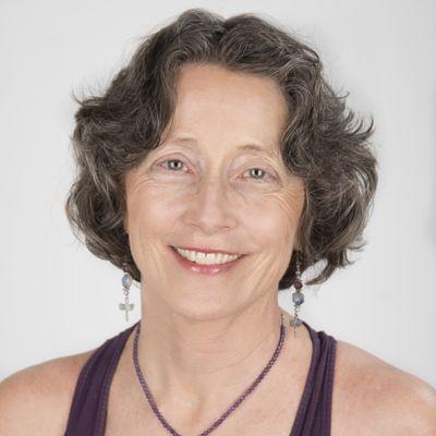 Avatar for Inner Smile Yoga, LLC Roswell, GA Thumbtack