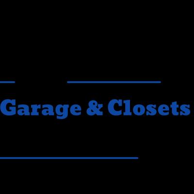 Avatar for Memphis Garage & Closets Arlington, TN Thumbtack