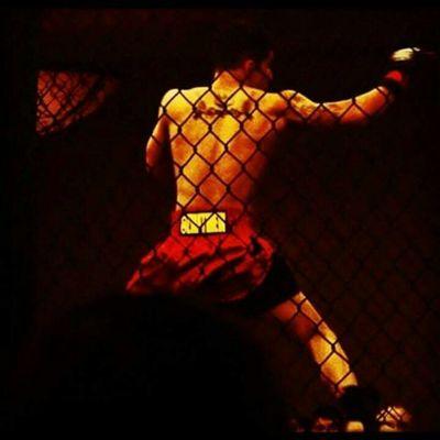 Flash MMA Maurice, LA Thumbtack