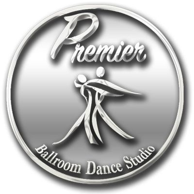 Avatar for Premier Ballroom Dance Studio