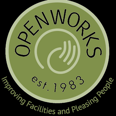 Avatar for OpenWorks Philadelphia, PA Thumbtack