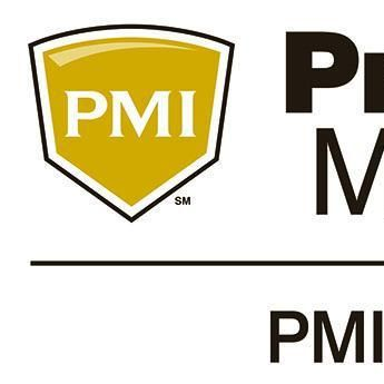 Avatar for PMI Upstate SC