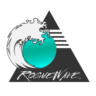 Avatar for RogueWave Studio Erie, CO Thumbtack