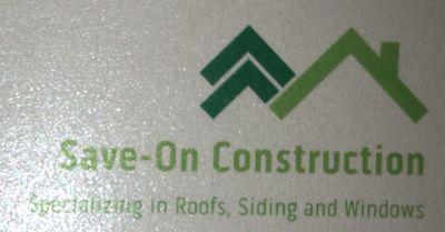 Avatar for Save-On Construction Hampton, NH Thumbtack