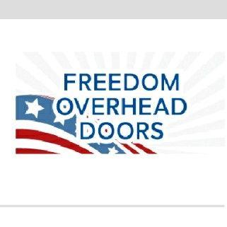 Avatar for Freedom Overhead Doors Buford, GA Thumbtack