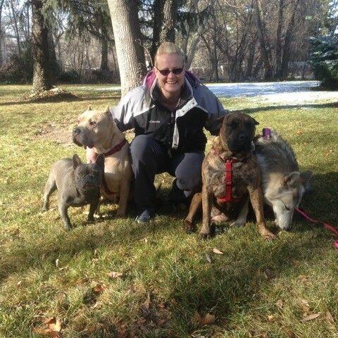 Vet Tech Pet Sitting, LLC