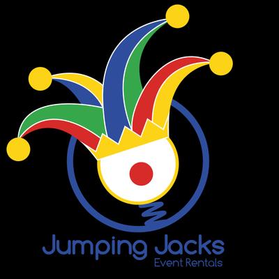 Avatar for Jumping Jack's Event Rentals LLC Springfield, MO Thumbtack