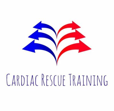 Avatar for Cardiac Rescue Training Phoenix, AZ Thumbtack