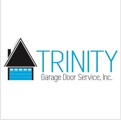 Avatar for TRINITY Garage Door Service San Diego, CA Thumbtack
