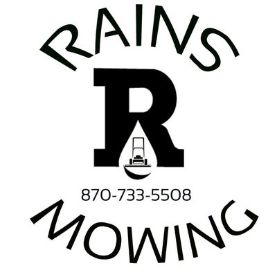 Avatar for Rains Mowing Jonesboro, AR Thumbtack