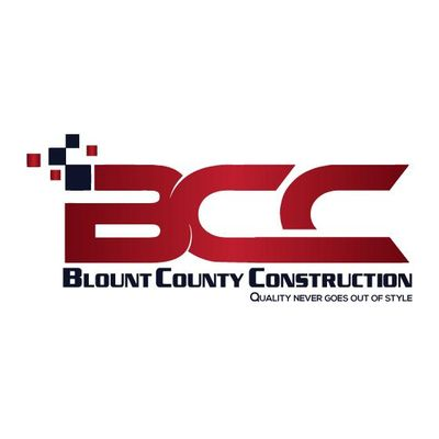 Avatar for Blount County Construction Maryville, TN Thumbtack