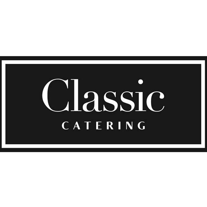 The Classic Diner Catering
