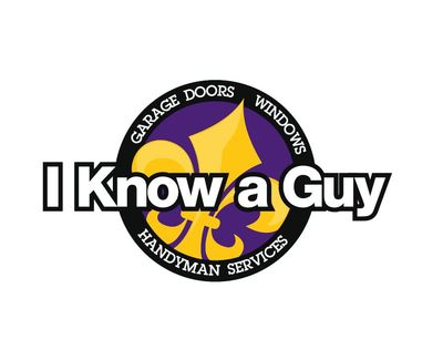 Avatar for I Know A Guy