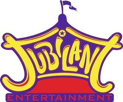 Avatar for Jubilant Entertainment Brandywine, MD Thumbtack