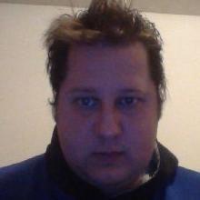 Avatar for PC Fix Lexington, KY Thumbtack