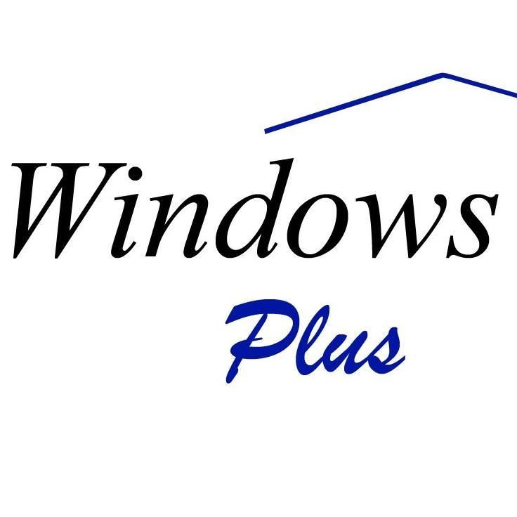 Windows Plus