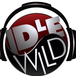 DJ Idlewild