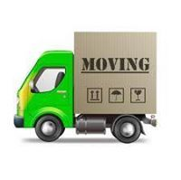Avatar for S Y Moving Milpitas, CA Thumbtack
