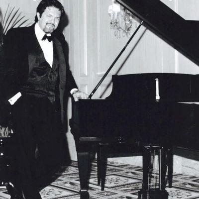 Avatar for John Kunu's Piano Studio Manassas, VA Thumbtack