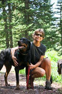 Aarf Pet Care Salt Lake City, UT Thumbtack
