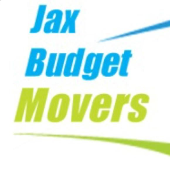 Jax Budget Movers of Fleming Island - Oakleaf P...