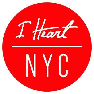 Avatar for GifBox PhotoBooth / I Heart Photography New York, NY Thumbtack