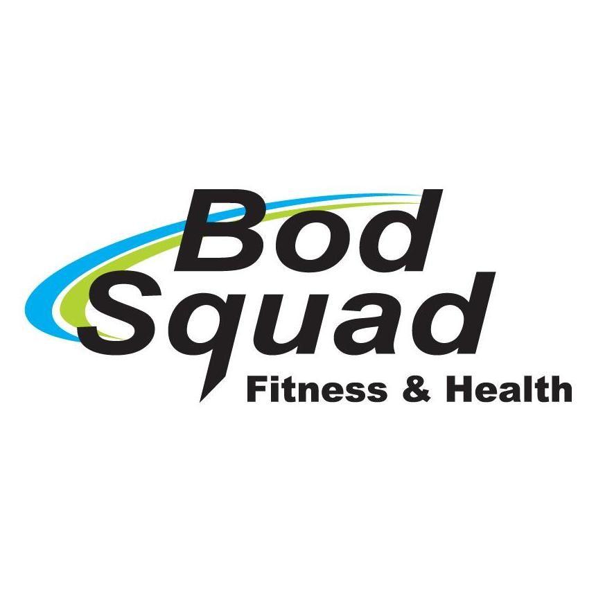 Bod Squad, LLC
