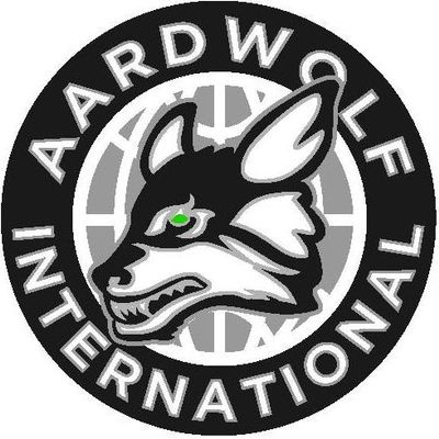 Avatar for AARDWOLF INTERNATIONAL: Investigations * Protec... Greensboro, NC Thumbtack