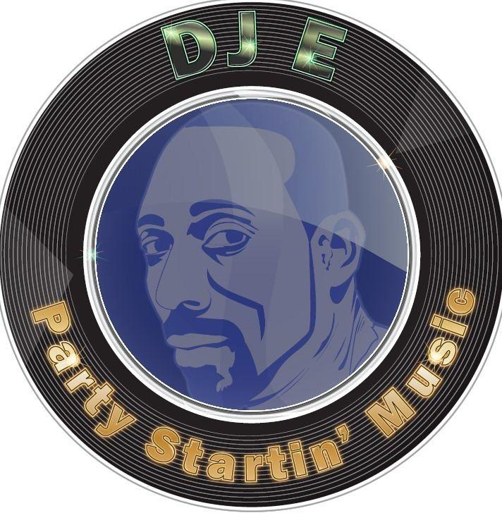 Music By DJ E Inc.