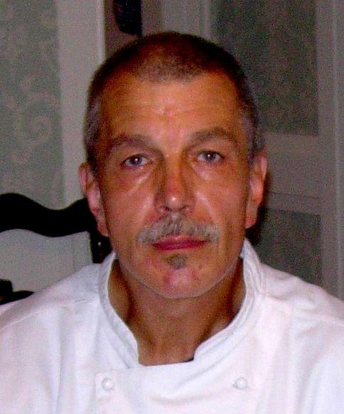 Pierre DeRagon Personal Chef Services