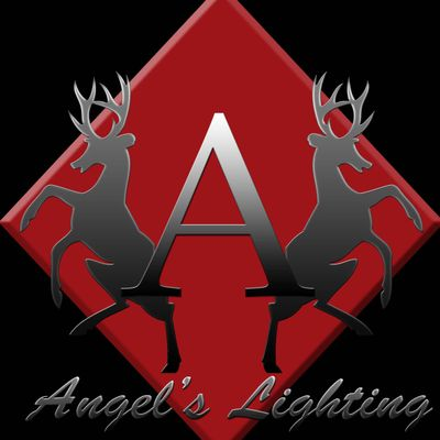 Avatar for Angel's Lighting