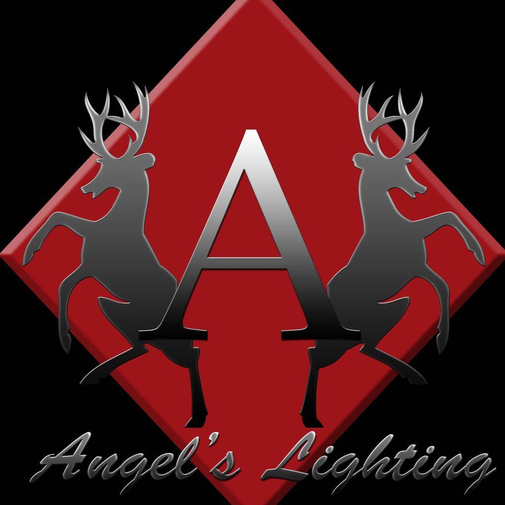 Angel's Lighting