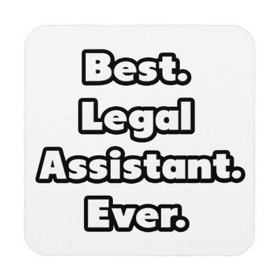 Avatar for Gatling's Litigation Paralegal Services Oxon Hill, MD Thumbtack