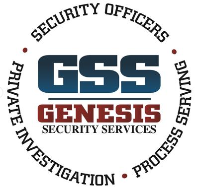 Avatar for Genesis Security Services LLC Saint Petersburg, FL Thumbtack
