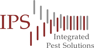Avatar for Integrated Pest Solutions