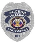 Avatar for Access Guard and Patrol Inc.