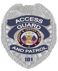Avatar for Access Guard and Patrol Inc. Diamond Bar, CA Thumbtack