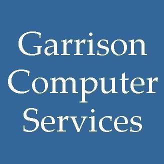 Avatar for Garrison Computer Services Jamestown, NC Thumbtack