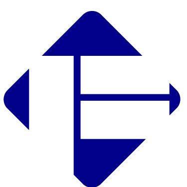 Fenbert & Associates, LLC