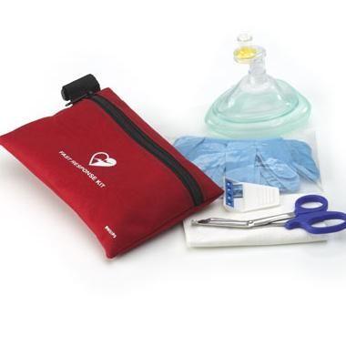 Avatar for Emergency Medical Training
