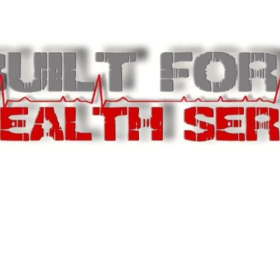 Built For Life Health Services