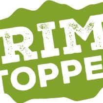 Avatar for Grime Stoppers, LLC Owensboro, KY Thumbtack