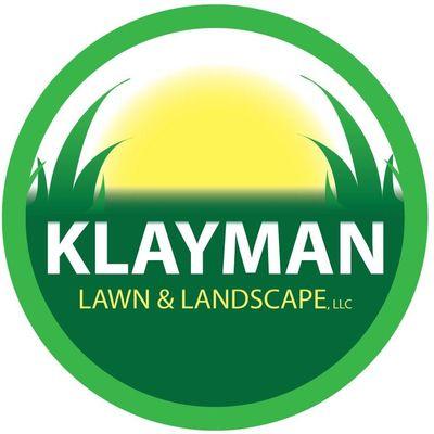 Avatar for Klayman Landscapes, LLC
