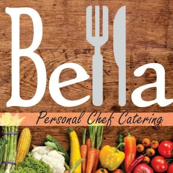 Bella Personal Chef Catering