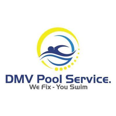 Avatar for DMV Pool Service Inc Lorton, VA Thumbtack
