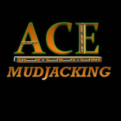 Avatar for ACE Mudjacking Highland, MI Thumbtack