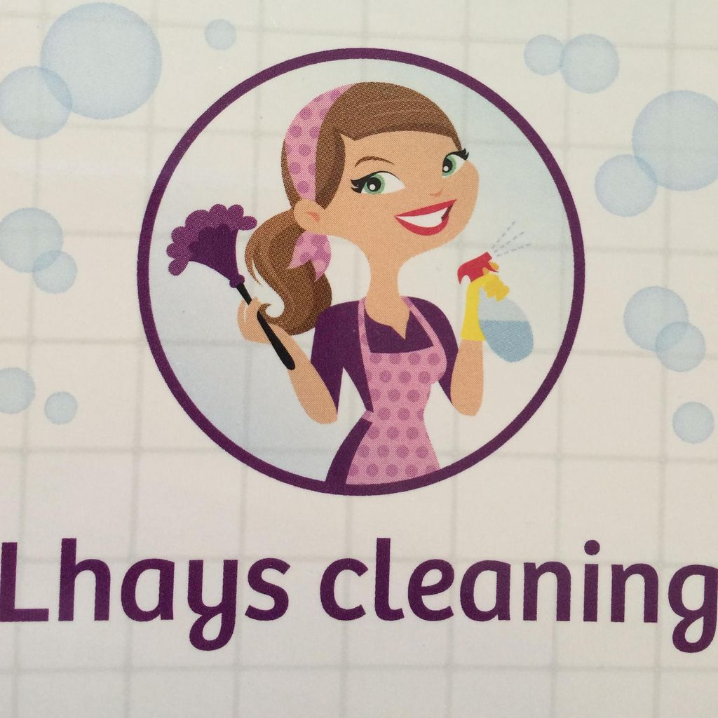 Lhays Cleaning