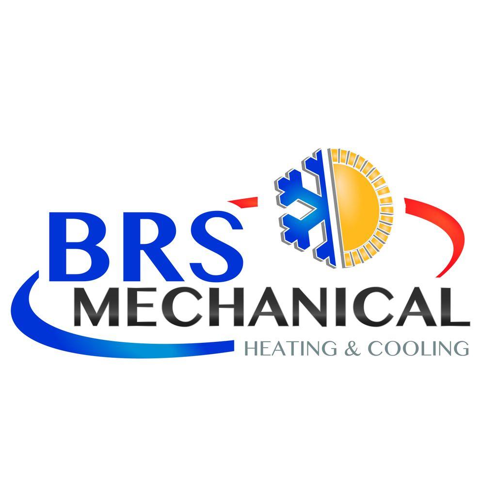 Brs mechanical